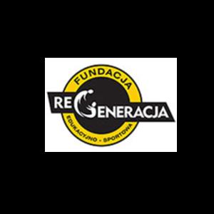 Fundacja reGeneracja